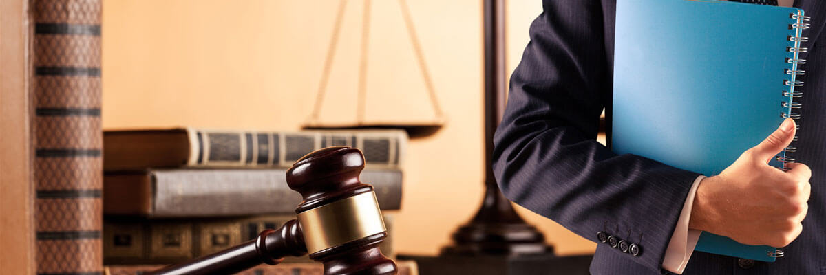Налоговые споры в арбитражном суде