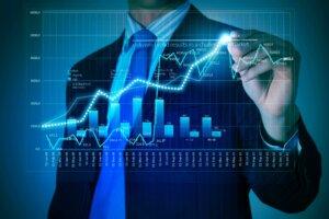 сопровождение сделок с опционами
