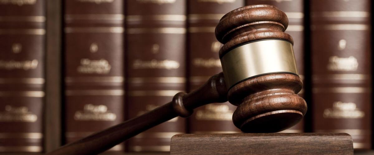 Закон запрещает увольнять сотрудников